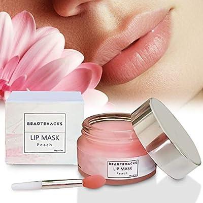 BeauteHacks Moisture & Collagen