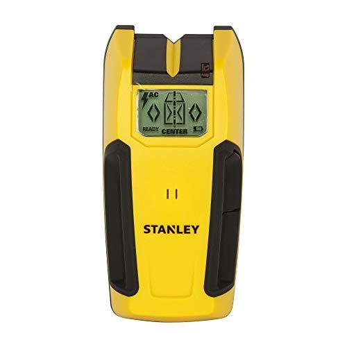 STANLEY STHT0-77406 - Detector de...