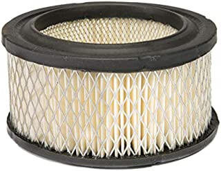 Ingersoll Rand 54406640 Air Filter Kit for SS5 Air Compressor