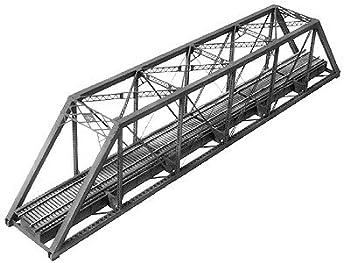 Best pratt truss bridge Reviews