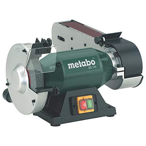 Metabo Bandschleifer BAE