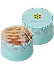 バターステイツ フレア(円筒)8個