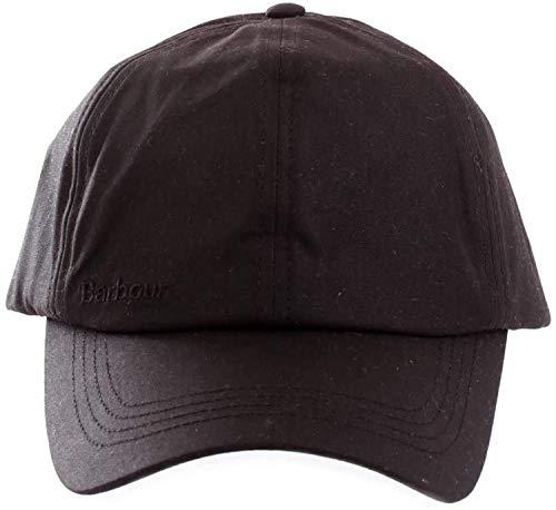 Barbour BAACC0246 BK19 Hüte Mann schwarz TU