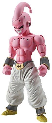 Bandai Hobby figure-rise estándar Kid Buu Dragon Ball Z Kit de construcción [Necesario Su Montaje]