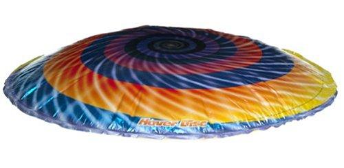 3-Foot Hover Disc - Vertigo