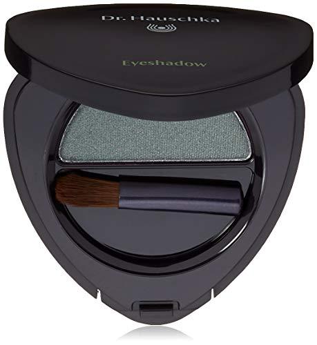 Dr. Hauschka Eyeshadow 04 - Verdelite 1.4g