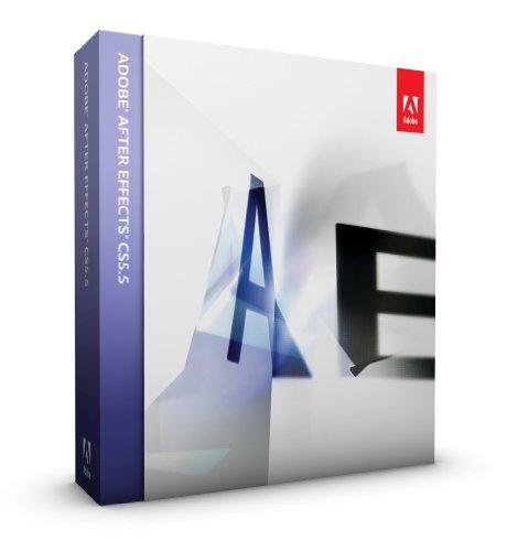 Adobe Vídeo