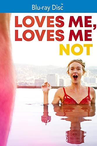 Loves Me, Loves Me Not [Blu-ray]
