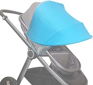 Amazon.es: toldos para coches: Bebé
