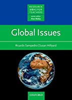 Global Issues (Resource Books for Teachers)