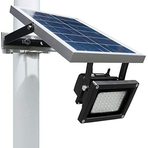 Best Solar Outdoor Patio Lights: Easy Installation Outdoor Light: Amazon.com