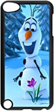 Best ipod 5 frozen Reviews