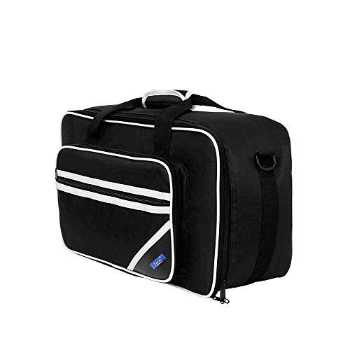 Kalaok Double Bass Drum Pedals Bag Carrying Case Percussion Bag Drum Set Accessories