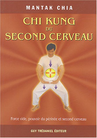 Chi Kung du second cerveau
