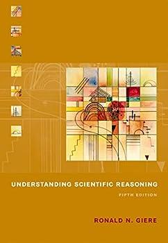 Best understanding scientific reasoning Reviews