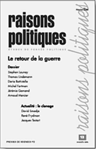 Raisons Max 89% Dedication OFF Politiques    Print Magazine