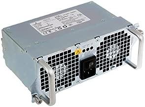 Cisco ASR1002 spare AC power supply, ASR1002-PWR-AC