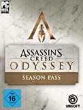 Assassin's Creed - Season Pass - Season Pass DLC   PC Download - Uplay Code