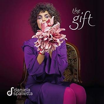 The Gift (feat. Urban Fabula)