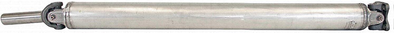 Dorman - OE Solutions 永遠の定番モデル 946-291 Assembly セール特価品 Rear Driveshaft
