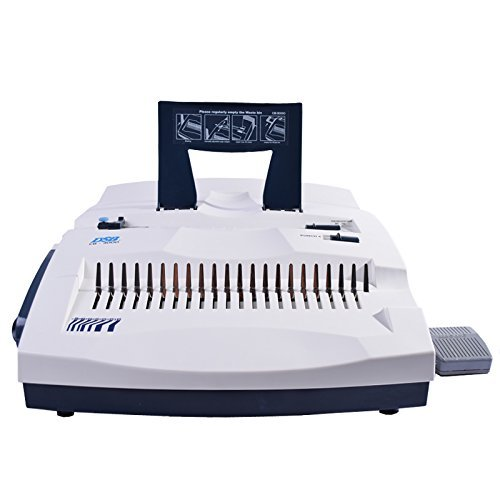 Office Binding Machine Supplies