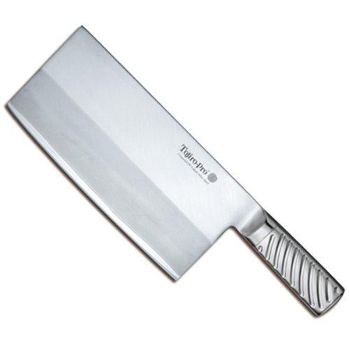 Tojiro pro Chinese chef's knife 225mm F-631 from Japan Michigan