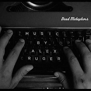 Dead Metaphors (Original Motion Picture Soundtrack)