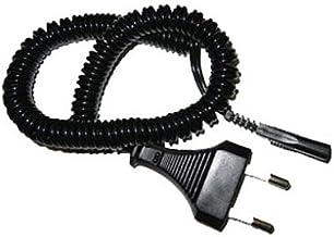 Amazon.es: cable afeitadora braun