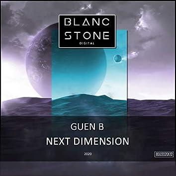 Next Dimension