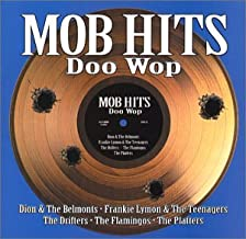 Mob Hits: Doo Wop
