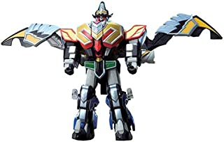 Bandai Power Ranger : Maho Sentai Magirangier Majin Gattai Magi King [Toy]
