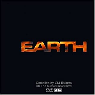 Earth 7: Scorched Earth Edition