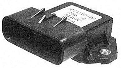 Standard Motor Products RY446 Relay