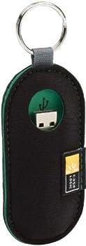 Case Logic USB Flash Drive Case