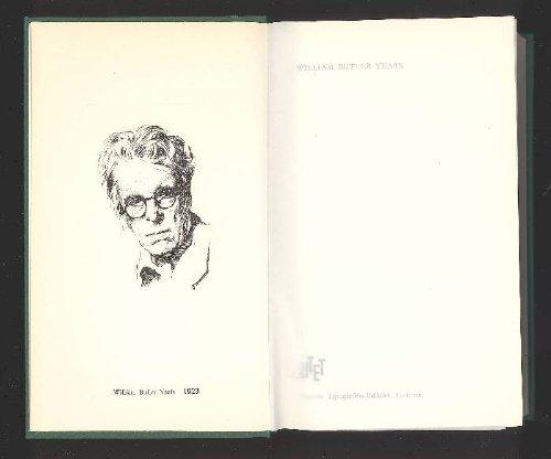 Poesia - Teatro - Prosa