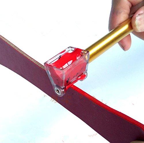 tinte speedy color fabricante WellieSTR