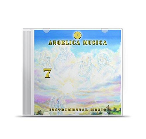 Angelica Musica - CD Vol. 7 (Ang...