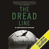 The Dread Line - Bruce DeSilva