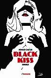 Black kiss omnibus