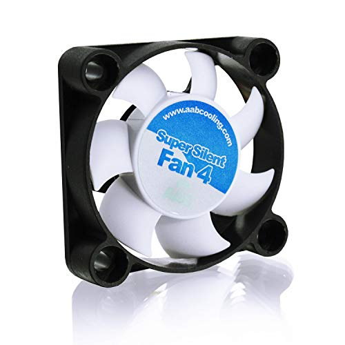 Aabcooling Fan 015