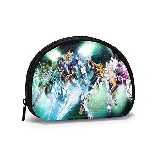 YONGJING Nemesis Brettspiele Geldbörse Shell Aufbewahrungstasche Mode Frauen Handtasche Multifunktions Tragbare Kosmetiktaschen t