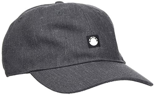 Element Fluky Dad Cap - Caps Hombre