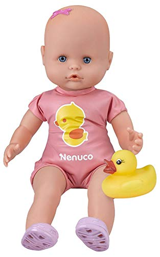 Nenuco Bambola, 700014070