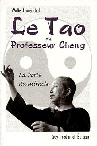 Le Tao du professeur Cheng