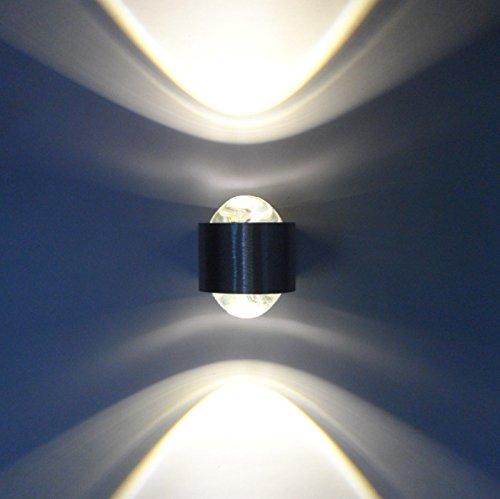 suhang lampes murale lED tV fond lumières à mural cospargete Bar KTV Décoration pour la Chambre de lit Place Lit lumières à mural la scala de lumière Blu-ray