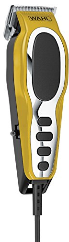 Wahl International Wahl 79111-1616 Close Cut Pro