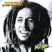 Kaya by Bob Marley & Wailers (2013-06-05)