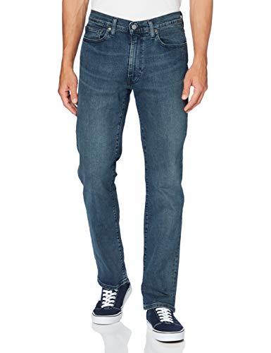 Levi's Herren 514 Straight Jeans, Emotional Rollercoaster ADV, 34W / 32L