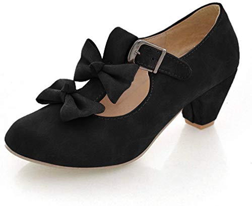 Top 10 best selling list for gatsby flat shoes