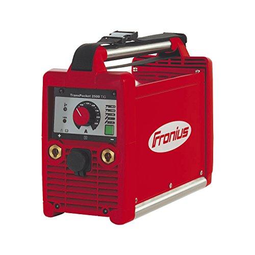 Fronius 4,075,141 Schweißgleichrichter TP 2500